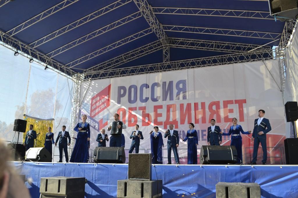 Фото: Татьяна Романенко
